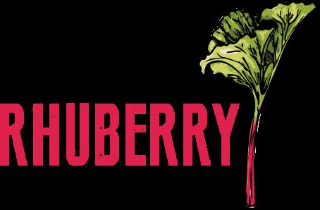 Strawberry-Rhubarb Ale  ABV: 5.5%